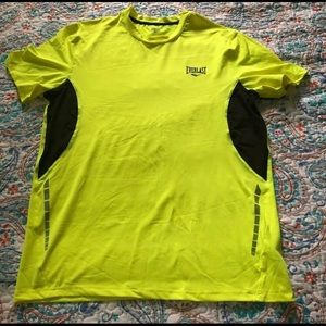 Other - High Visibility Shirt